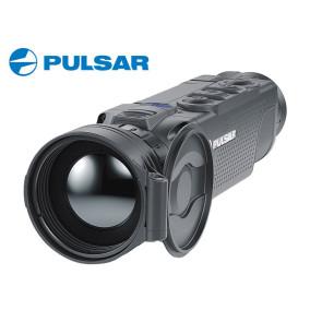 Pulsar Helion 2 XQ50F Thermal Monocular