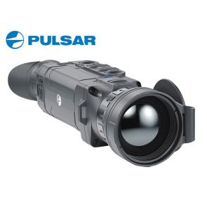 Pulsar Helion 2 XQ38F