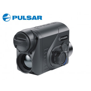 Pulsar Proton FXQ30
