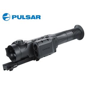 Pulsar Trail 2 LRF XP50