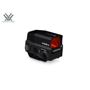 Vortex Razor AMG UH-1 Red Dot Sight