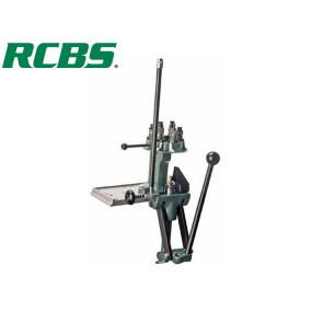 RCBS - Turret Reloading Press