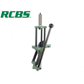 RCBS Ammomaster - 2 Single Stage Press