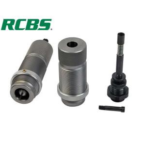RCBS Ammomaster .50 BMG