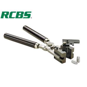 RCBS Bullet Mould Handles