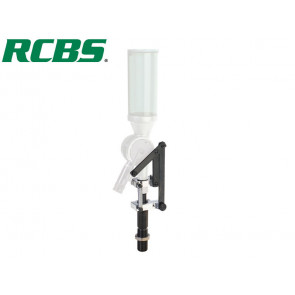 RCBS Case Activated Linkage Kit