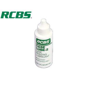 RCBS Case Lube - 2