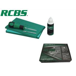 RCBS Case Lube Kit - 2