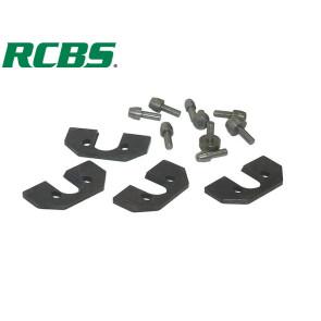 RCBS Case Trimmer Shell Holders
