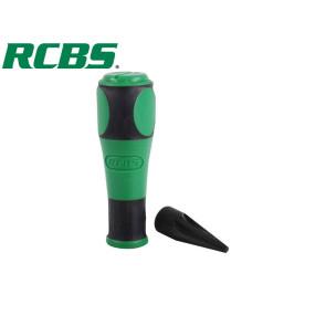 RCBS Chamfer Tool VLD