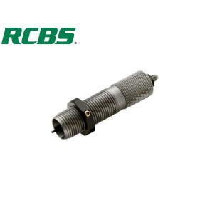RCBS Decap Die