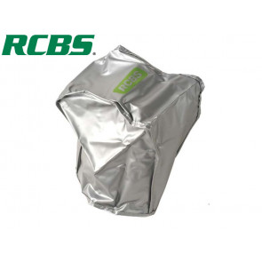 RCBS Dust Cover - Single Stage Press