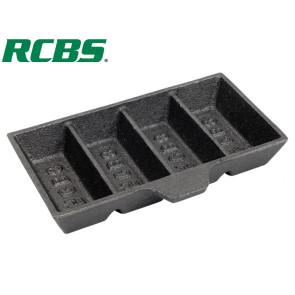 RCBS Ingot Mould