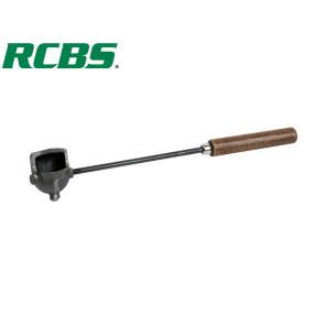 RCBS Lead Dipper