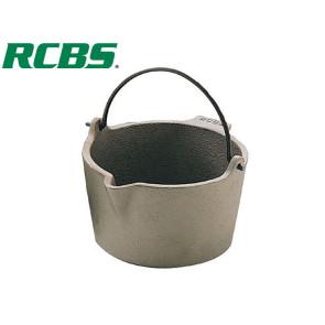 RCBS Lead Pot