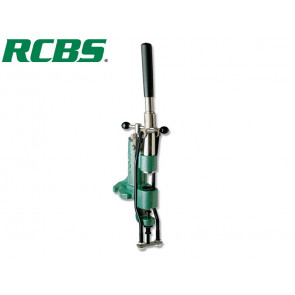 RCBS Lube-A-Matic - 2