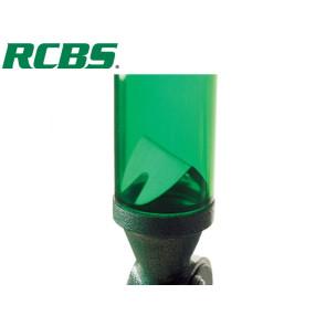 RCBS Powder Baffle