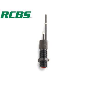 RCBS Powder Checker