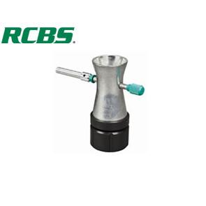 RCBS Powder Trickler - 2