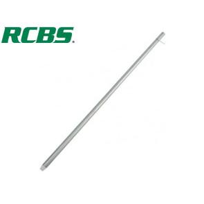 RCBS Primer Feed Tube