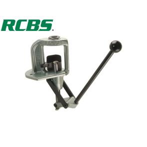 RCBS Reloader Special-5 Single Stage Press