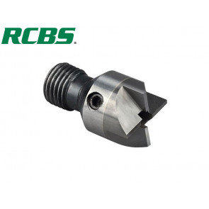 RCBS Replacement Case Trimmer Cutter