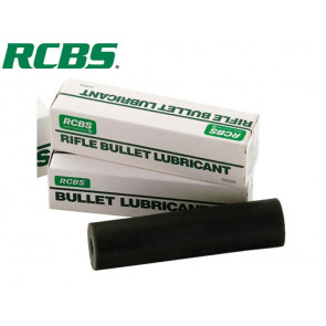 RCBS Bullet Lubricant