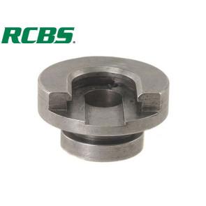 RCBS Shell Holders
