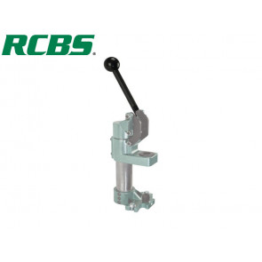 RCBS Short Handle for Summit Press