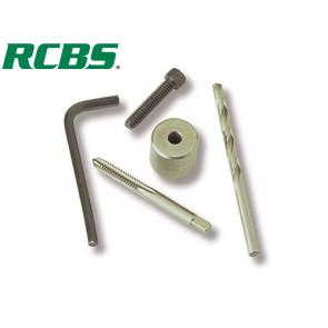 RCBS Stuck Case Remover