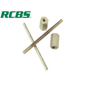 RCBS Stuck Case Remover Kit