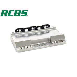 RCBS Trim Pro Case Trimmer Stand