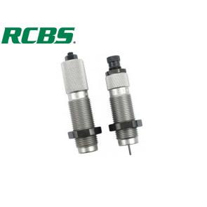 RCBS X Dies - Full Length Die Se