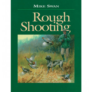 Rough Shooting 3rd Edition