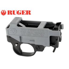 Ruger BX-Trigger For 10/22