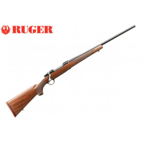 Ruger Hawkeye Rifle