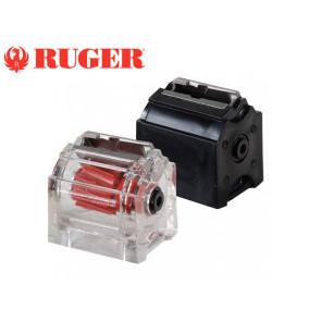 Ruger BX-1 10/22 Standard 10 Round 22LR Spare Magazine