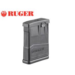 Ruger Precision Rifle & AICS 10 Round .308 Spare Magazine