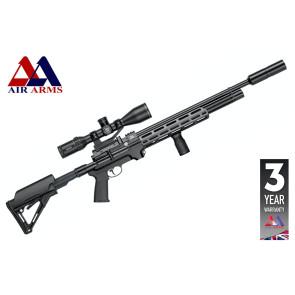 S510 Tactical