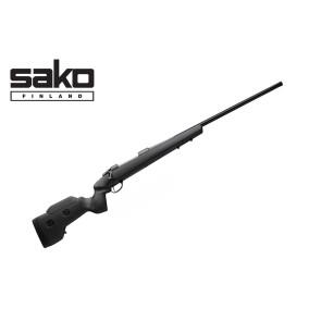Sako 85 Carbon Wolf