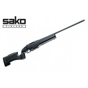 Sako TRG-22 Black .308 Win