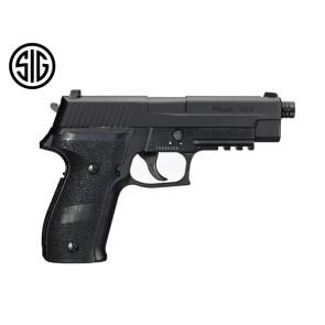 Sig Sauer P226 Black CO2 Air Pistol