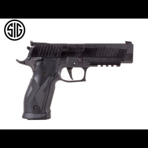 SIG Sauer X-Five Black CO2 Pistol