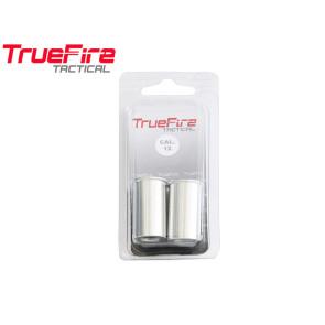 TrueFire Tactical Aluminium Snap Caps