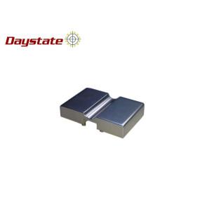 Daystate Single Shot Tray .177 / .22