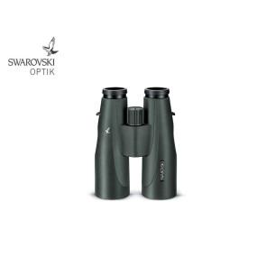 Swarovski SLC 15x56 WB Binoculars