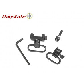 Daystate Sling Swivel Kit - Picatinny