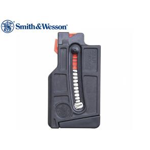Smith & Wesson M&P 15-22 10 Round Magazine