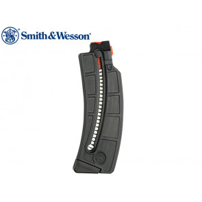 Smith & Wesson M&P 15-22 25 Round Magazine