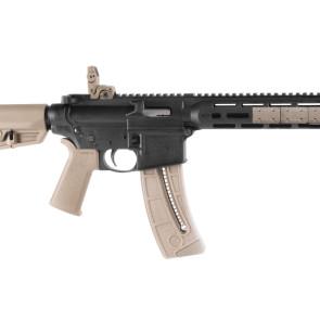 Smith & Wesson M&P 15-22 MOE SL Flat Dark Earth .22LR